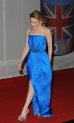 Кайли Миноуг, фото 4054. Kylie Minogue The 2012 BRIT Awards in London - February 21, 2012, foto 4054