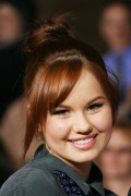 Дебби Райан, фото 619. Debby Ryan Premiere Of Walt Disney Pictures' 'John Carter' in Los Angeles - February 22, 2012, foto 619