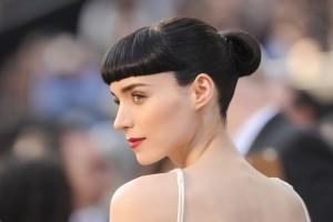 Руни Мара, фото 497. Rooney Mara 84th Annual Academy Awards in LA, 26.02.2012, foto 497