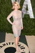 Элис Ив, фото 326. Alice Eve 2012 Vanity Fair Oscar Party - February 26, 2012, foto 326