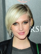Эшли Симпсон, фото 3918. Ashlee Simpson Escape To Total Rewards Event, Hollywood & Highland Center in LA - March 1, 2012, foto 3918