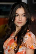 Саша Грэй, фото 138. Sasha Grey 'Project X' Premiere in Los Angeles - Februar 29, 2012, foto 138