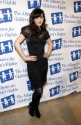 Зуи Дешанель, фото 1758. Zooey Deschanel Alliance For Children's Rights Annual Dinner in Beverly Hills - March 1, 2012, foto 1758