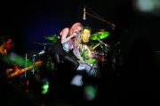 Аврил Лавин, фото 13994. Avril Lavigne, foto 13994