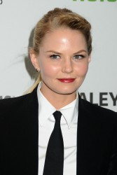 Дженнифер Моррисон, фото 1484. Jennifer Morrison PaleyFest Honoring Once Upon A Time in Beverly Hills, 04.03.2012, foto 1484