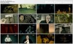 Walc z Bashirem / Vals Im Bashir (2008) PL.TVRip.XviD / Lektor PL