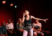 Джесси Джи (Джессика Эллен Корниш), фото 216. Jessie J (Jessica Ellen Cornish) Performs at the launch of Nova's Red Room in Sydney - March 9, 2012, foto 216