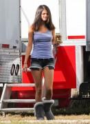 Селена Гомес, фото 7848. Selena Gomez, foto 7848