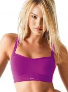 Кандиче Свейнпол, фото 3157. Candice Swanepoel Victoria's Secret Sport*[Mid-Res], foto 3157,