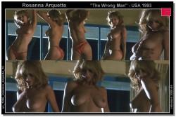 http://thumbnails67.imagebam.com/18166/0c93e1181656111.jpg