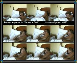 http://thumbnails67.imagebam.com/18166/ed724e181655690.jpg