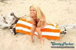 Кэйси Паркер, фото 162. Casey Parker Mq & Tagg, foto 162