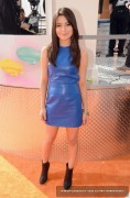 ADDS-Miranda Cosgrove - 2012 Kids Choice Awards 3/31/12