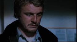 Ryzykantka / The Whistleblower (2010)  PL.DVDRip.XviD.AC3.2ch-FTT |Lektor PL +rmvb