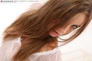 Эстер Satorova, фото 260. Ester Satorova Set 12*MQ, foto 260,