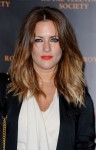 Caroline Flack - Royal Television Society Awards London 20th March 2012 HQx 22