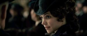 Sherlock Holmes: Gra cieni / Sherlock Holmes: A Game of Shadows (2011) PL.480p.BDRip.XviD.AC3-ELiTE + Rmvb / Lektor PL