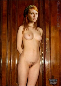67cc91186406939 Kirsten Dunst Nude Fake and Sex Picture