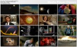 Wszech¶wiat po wielkim wybuchu / The Universe Beyond the Big Bang (2007) PL.TVRip.XviD / Lektor PL