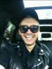 [BTK avril 2012] Retrouvez ici toutes les news, vidéos, photos postées sur l'appli de Tom et Bill !  9e708d187421917