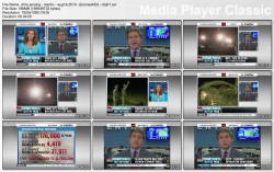 CHRIS JANSING - msnbc - August 19, 2010
