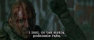 Koriolan / Coriolanus (2011) PLSUBBED.R5.XviD-SLiSU *dla EXSite.pl* | RMVB | x264