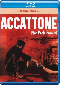 Accattone 1961 m720p BluRay x264-BiRD