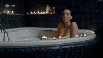 sexy undertøy dame norsk webcam sex