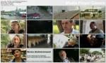Raport z zatopionego miejsca (2011) PL.TVRip.XviD / PL