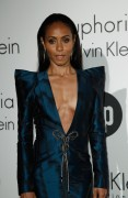 Jada Pinkett Smith -  Women In Film celebration at the Cannes Film Festival 05/17/12