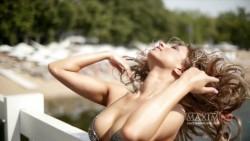 http://thumbnails67.imagebam.com/19126/e41a7b191254545.jpg
