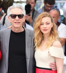 Cannes 2012 60738a192079848