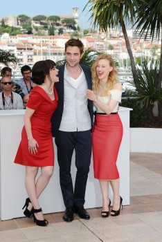 Cannes 2012 5060eb192084923