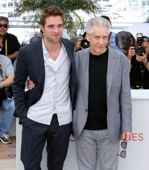 Cannes 2012 Cadcf3192106150