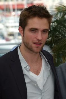 Cannes 2012 Cc9624192118066