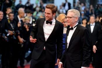EVENTO: Festival de Cannes (Mayo- 2012) 657243192146366
