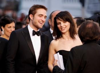 EVENTO: Festival de Cannes (Mayo- 2012) F1aa66192142720