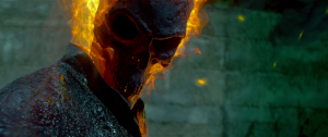 Ghost Rider 2 / Ghost Rider: Spirit of Vengeance (2012) 720p.BDRip.XviD.AC3-ELiTE + Rmvb / Napisy PL