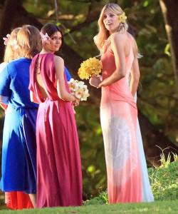 Tessa horst tom pickard wedding