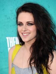 MTV Movie Awards 2012 3d4a5f194012744