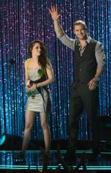 MTV Movie Awards 2012 875535194019778