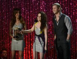 MTV Movie Awards 2012 132d50194020090