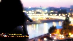 http://thumbnails67.imagebam.com/19409/bea92d194080404.jpg