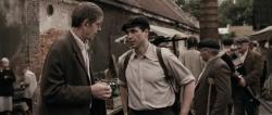 Ró¿a (2011) PL.480p.BRRip.XviD.AC3-CiNEXCELLEN   Film Polski  +rmvb