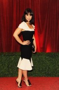 Jessica Fox - British Soap Awards 2012 28th April 2012 HQx 17