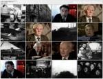 Tragedia obl�onego Leningradu / Die 900 Tage Von Leningrad (2004) PL.TVRip.XviD / Lektor PL