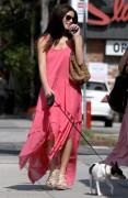 Ashley Greene - Imagenes/Videos de Paparazzi / Estudio/ Eventos etc. - Página 22 1dbf65196463904