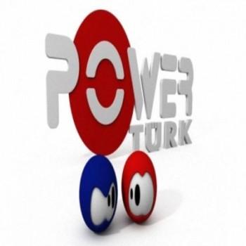 b58bf8197917676 Power Türk   Top 40 Listesi (23 Haziran 2012)