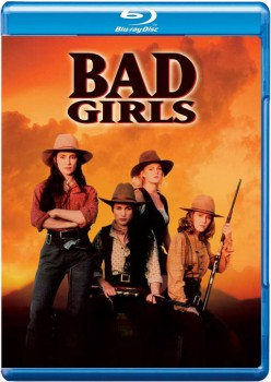 Bad Girls 1994 m720p BluRay x264-BiRD