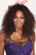 Serena Williams @ Pre-Wimbledon Party in London (6/21)
